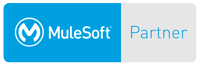 MuleSoft® certified partner