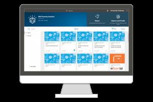 IBM Planning Analytics Licensing