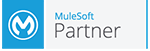 MuleSoft Software Partner Licences | Buyalicence UK