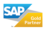 SAP Gold Partner | Influential Software - Official UK SAP Gold Partner