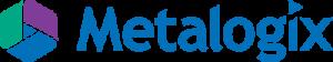 Metalogix Licences & Services