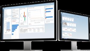 SAP Business ByDesign licensing