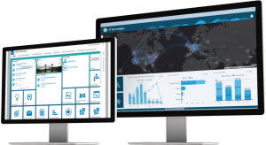 SAP Marketing Cloud Licensing