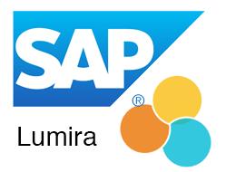 SAP Lumira Licensing