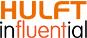 HULFT UK Partner Influential Software