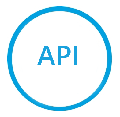MuleSoft API Management | Best Value | Buyalicence UK
