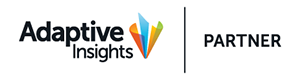 Adaptive Insights Software Partner Licences | Buyalicence UK