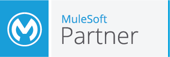 MuleSoft Partner | Buyalicence UK