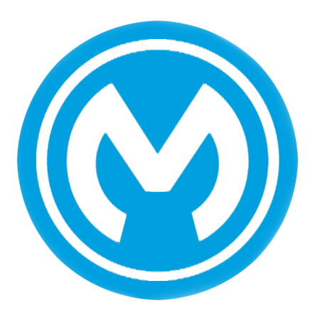 MuleSoft Licensing Solutions| Best Value | Buyalicence UK