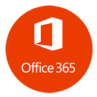 Metalogix Office 365 Solutions | Buyalicence UK