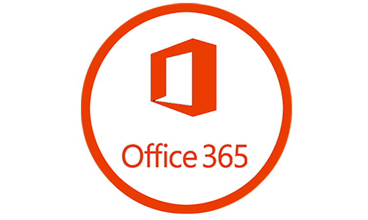 Best-Value Metalogix Office 365 Reseller | Buyalicence