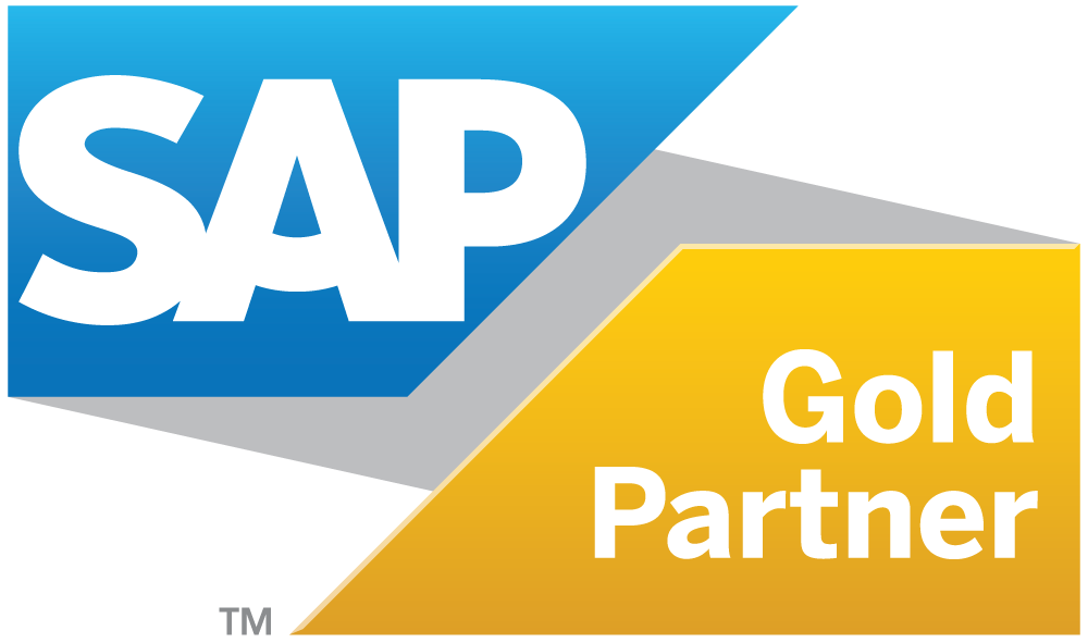 SAP Gold Partner | Buyalicence
