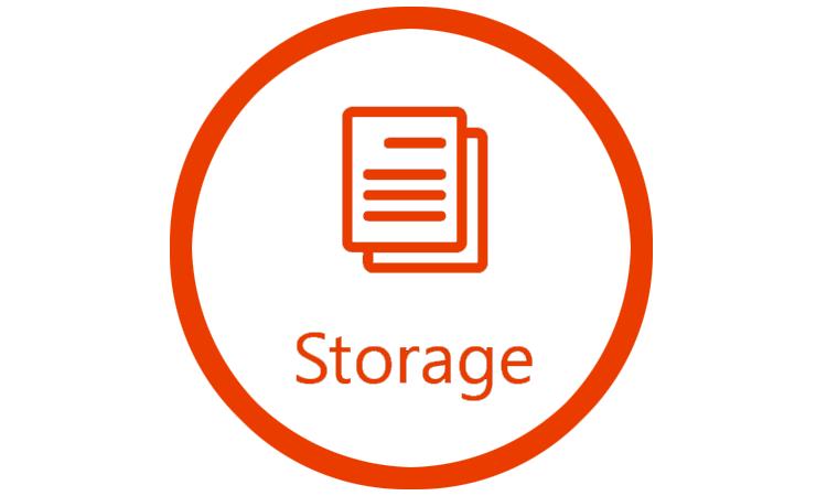 Metalogix StoragePoint Licences | Buyalicence UK