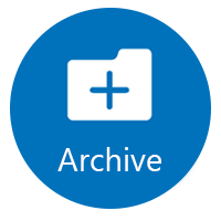 Metalogix Microsoft Archive Solutions | Buyalicence UK