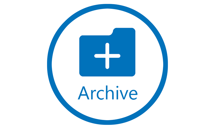 Metalogix Microsoft Archiving Solutions | Buyalicence UK