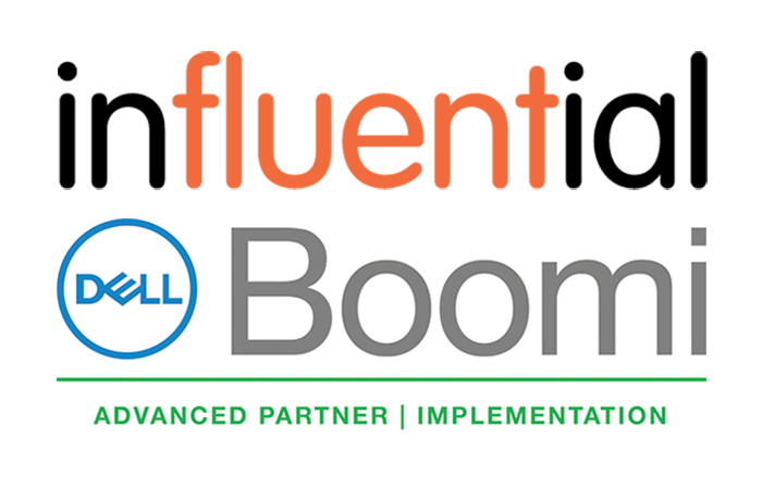Dell Boomi Partner | Buyalicence UK