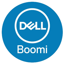 Dell Boomi Services | Best Value | Buyalicence UK
