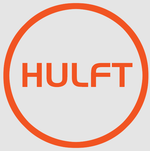 HULFT Services | Buyalicence UK