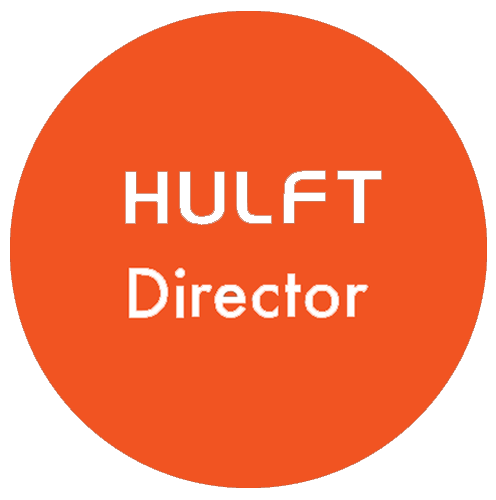 HULFT Director | Buyalicence UK