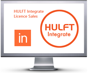 Best Value HULFT Integrate Licences | Buyalicence UK