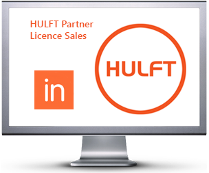 HULFT Licences | Best-Value Partner | Buyalicence UK
