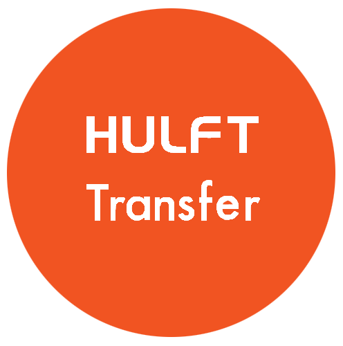 HULFT Transfer | Buyalicence UK