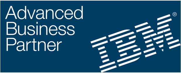 IBM Business Software Licensing UK | Influential Software