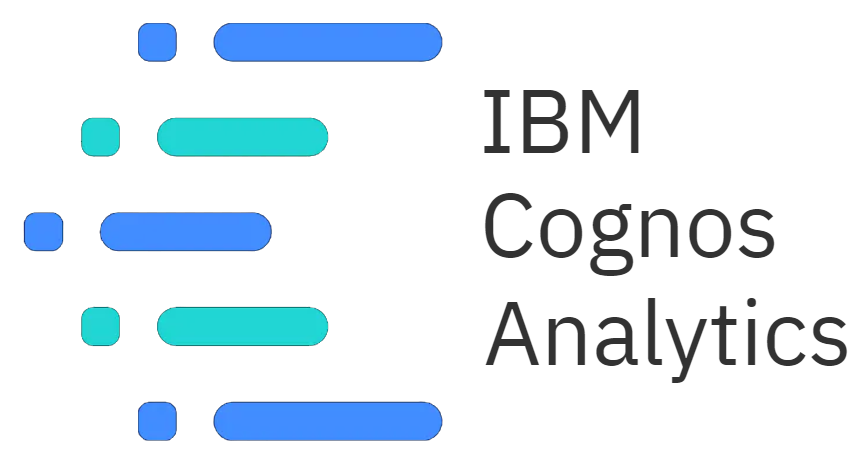 IBM Cognos Analytics Cloud Licensing | Buyalicence UK