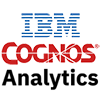 IBM Cognos Analytics Reseller | Buyalicence UK