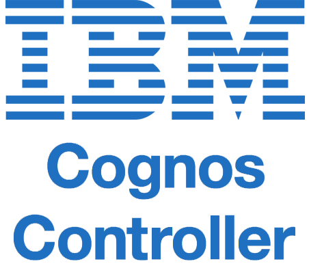 Best-Value IBM Cognos Controller Reseller | Buyalicence