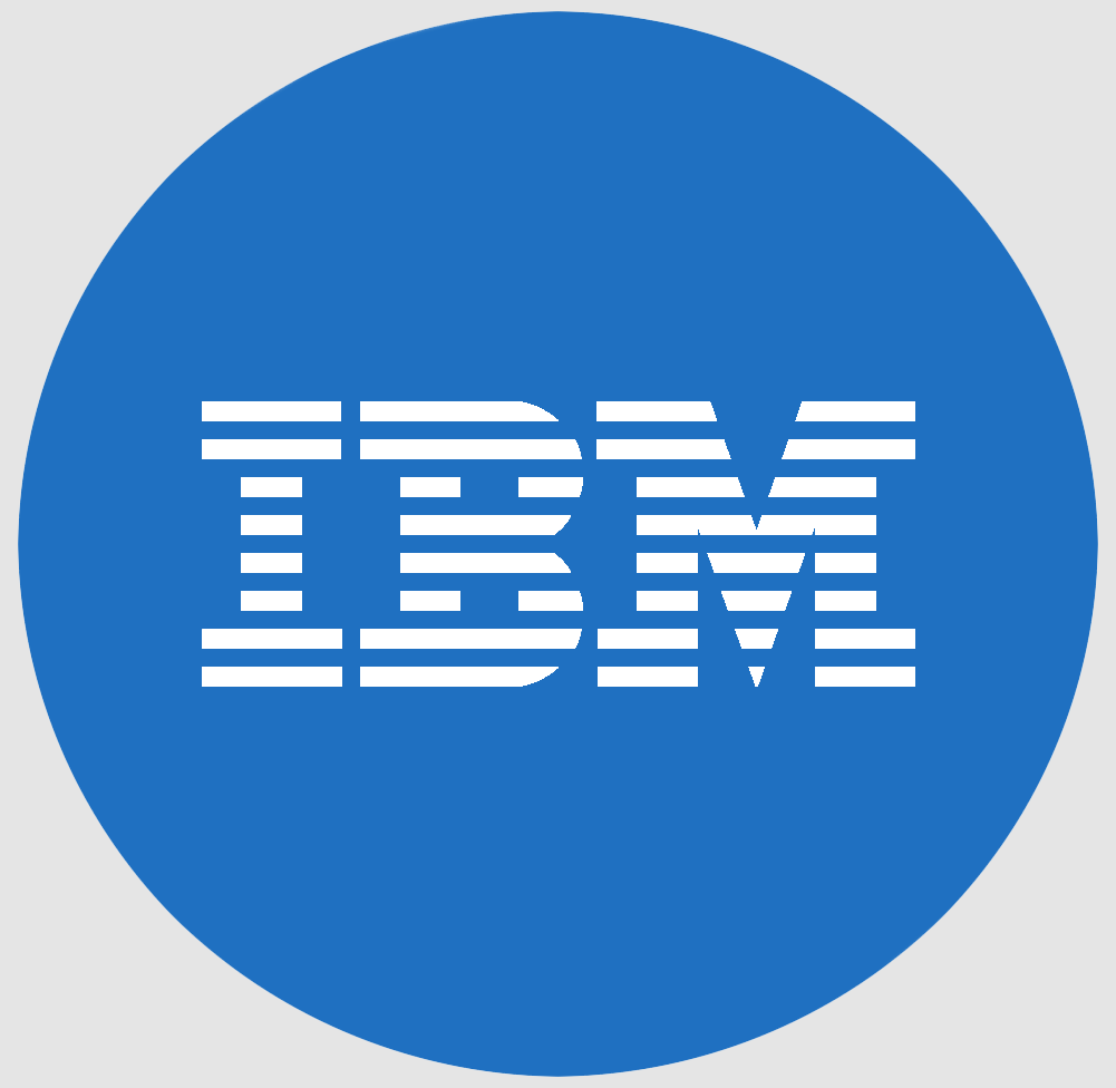 IBM Cognos Analytics Cloud Services | Buyalicence UK