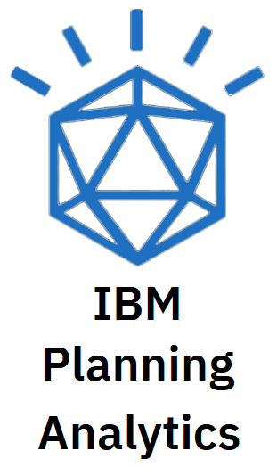 IBM Planning Analytics Software | Buyalicence UK