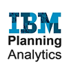 IBM Planning Analytics Reseller | Buyalicence UK