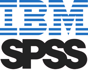 IBM SPSS Licensing | Buyalicence UK