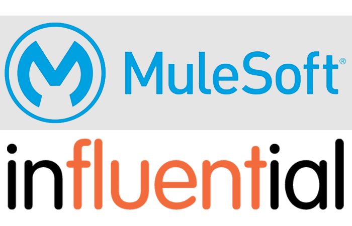 MuleSoft Partner | Best Value | Buyalicence UK