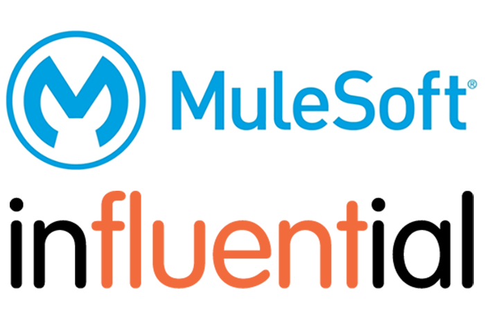 MuleSoft Integration Licences | Best Value Partner | Buyalicence UK