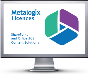 Metalogix Licences | Best-Value Partner | Buyalicence UK