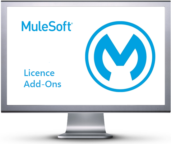 MuleSoft Licence Add-Ons | Best Value | Buyalicence UK