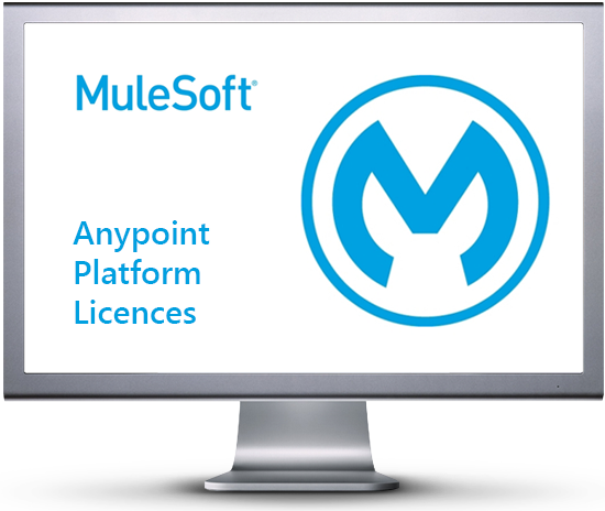 MuleSoft Licences | Best Value Partner | Buyalicence UK