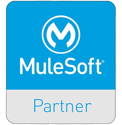 MuleSoft Partner | Best Value Licensing | Buyalicence UK