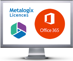 Best-Value Metalogix Office 365 Solutions | Buyalicence