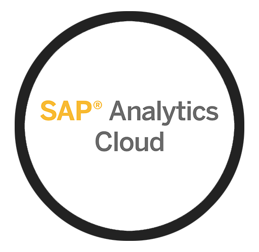 SAP Analytics Cloud Licences | Tailored & Best-Value | Buyalicence