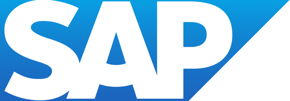 SAP Predictive Analytics Services | Buyalicence