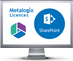 Best-Value Metalogix SharePoint Solutions | Buyalicence