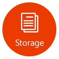 Metalogix Content Storage Solutions | Buyalicence UK