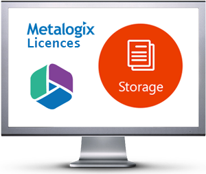 Metalogix Content Storage Solutions   Buyalicence UK