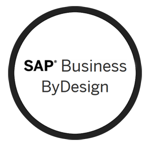 SAP Business ByDesign Software | Buyalicence