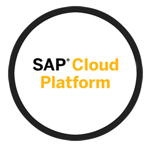 SAP Cloud Platform Licences | Tailored & Best-Value | Buyalicence