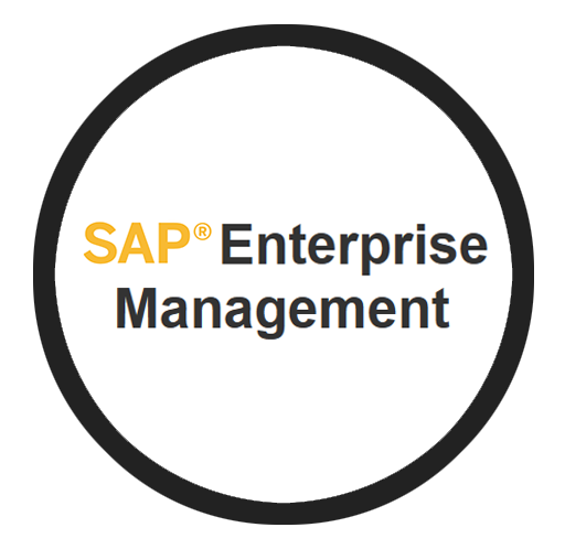 SAP Enterprise Software Licences | Buyalicence UK