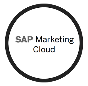 SAP Marketing Cloud Licences | Tailored & Best-Value | Buyalicence